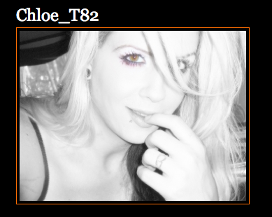 Chloe T82 [[Cum Loads of Cum]] in his [[ass|mouth]] on [[Live Boys|Live Boy Cams|Live Boy Chats]] and [[Asian Shemales|Asian Shemale Chat cams|Live Shemales]] and [[Fetish Tranny cams|Live Fetish Tranny Cams|Fetish Chat Cam Trannys]] cumcams.