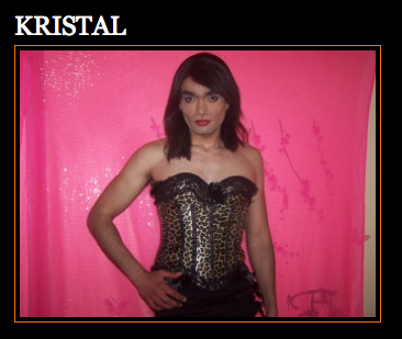 KRISTAL [[Sex chats|Hot sex chats]] live on, [[Shemale Cams|Live Shemale Chats|Shemale Cam Girls]] and [[Tranny Chat Cams|Live Tranny Chats|Tranny Cam Chats]] and [[Fetish Cams|Live Fetish Cams|Fetish Shemale Chat Cams]] get some cock now.