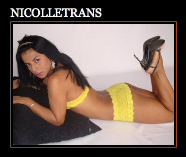 NICOLLETRANS [[Chats|Live Chats]] on [[teen|hot teen]] boy sites, [[Pinay Boys|Live Pinay Boy Cams|Pinay Chat Cam Boys]] and [[Asian Tranny Cams|Live Asian Tranny Cams|Asian Tranny Sex Chats]] and [[Blonde Trannys|Shemale Brunettes|Live Blonde Tranny cams]].