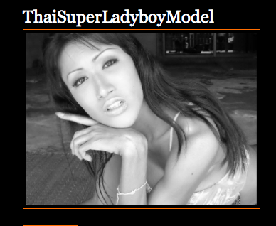 ThaiSuperLadyboyModel [[Pretty|Lovely]] [[boys|gay boys]] on [[Tranny Chats|Live Tranny Cams|Live Tranny Cam Chats]] and [[Asian Cams|Asian Shemales|Asian Tranny Cams]] and [[Cum Boys|Live Cum Boys|Cum Chat Boys]] now.